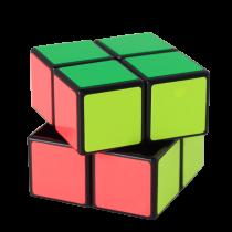 Cubo Magico 2x2