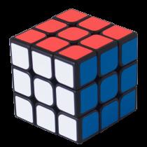 Cubo Magico 3x3