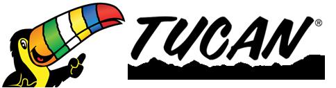 Productos Tucan