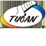 Logo Grupo Tucan